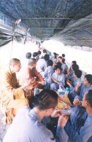 2002年跨国游学照片 (128)