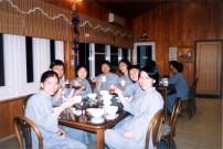 2002年跨国游学照片 (135)
