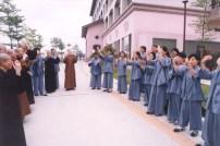 2002年跨国游学照片 (140)