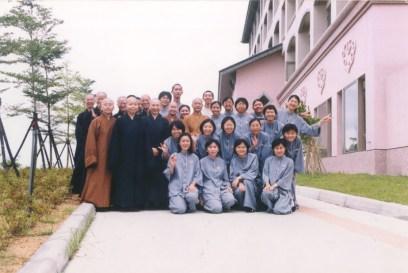 2002年跨国游学照片 (141)