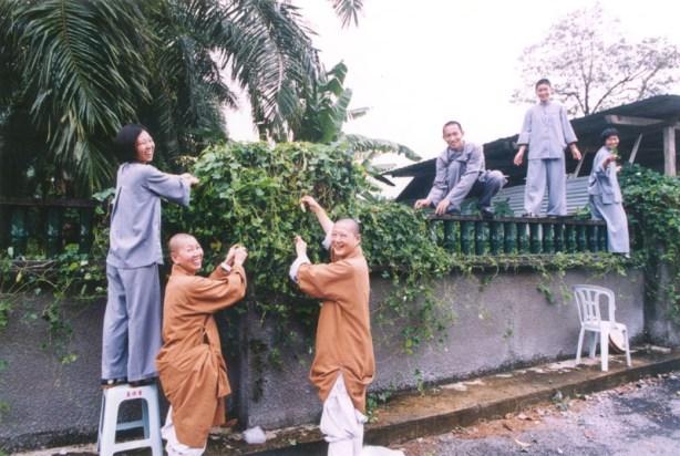 2002年跨国游学照片 (156)