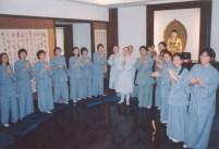 2002年跨国游学照片 (20)