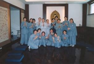 2002年跨国游学照片 (21)