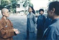 2002年跨国游学照片 (3)