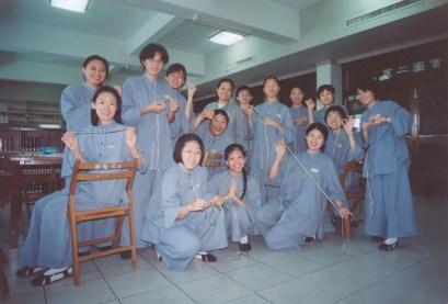 2002年跨国游学照片 (30)