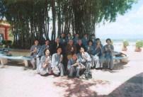 2002年跨国游学照片 (33)