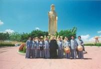 2002年跨国游学照片 (34)