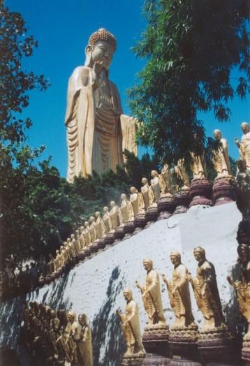 2002年跨国游学照片 (39)