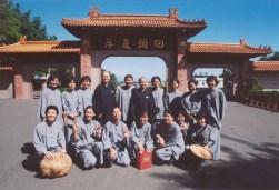 2002年跨国游学照片 (45)