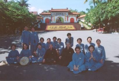 2002年跨国游学照片 (46)
