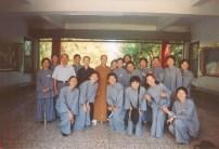 2002年跨国游学照片 (54)