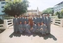 2002年跨国游学照片 (56)