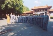 2002年跨国游学照片 (57)