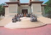 2002年跨国游学照片 (59)