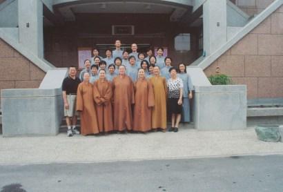 2002年跨国游学照片 (81)