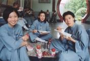 2002年跨国游学照片 (9)