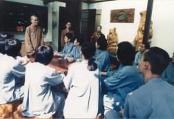 2002年跨国游学照片 (92)