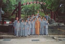 2002年跨国游学照片 (93)