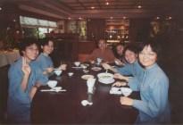 2002年跨国游学照片 (95)