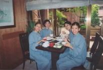 2002年跨国游学照片 (96)