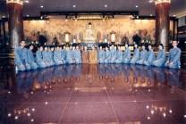 2002年跨国游学照片 (98)