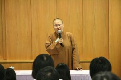 2009年第九期雲水禪心 (1)