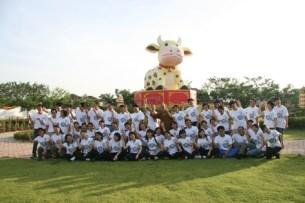 2009年第九期雲水禪心 (11)