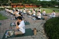 2009年第九期雲水禪心 (9)