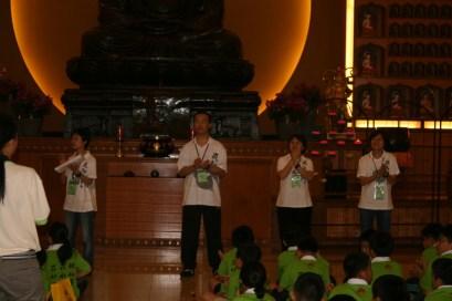 三好兒童老師培訓營09