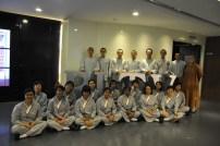 2010年跨国游学 (4)
