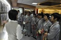 2010年跨国游学 (7)