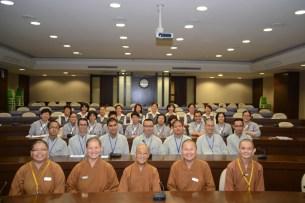 2011跨國遊學 (10)