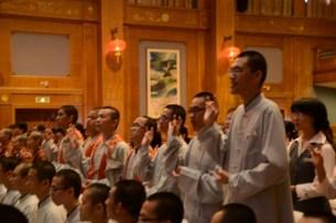 2011跨國遊學 (11)
