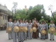 2011跨國遊學 (24)