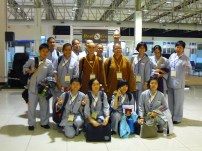 2011跨國遊學 (27)