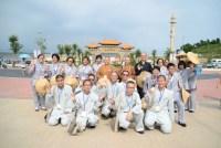 2011跨國遊學 (7)