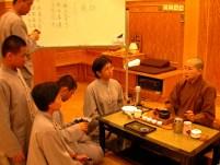 05年香港游学-cha chan