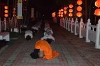 2013青年寺院生活體驗營 (12)