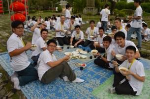 2013青年寺院生活體驗營 (4)