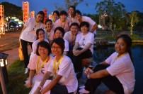 2013青年寺院生活體驗營 (7)