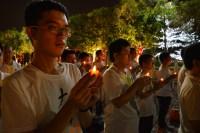 2013青年寺院生活體驗營 (9)