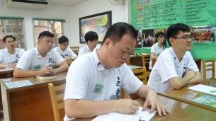 開學典禮5