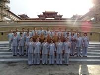 2016學年度跨國遊學(台灣) (18)