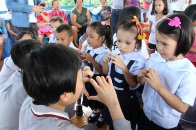 2016學年度跨國遊學(菲律賓) (14)