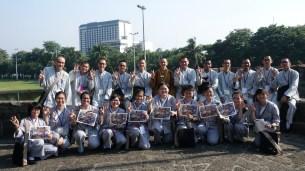 2016學年度跨國遊學(菲律賓) (3)
