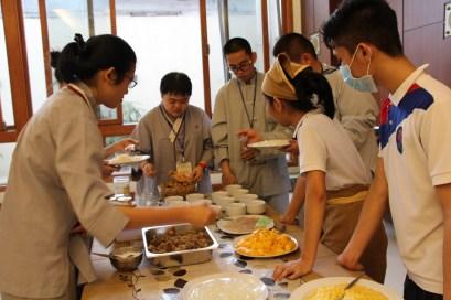 2016學年度跨國遊學(菲律賓) (7)