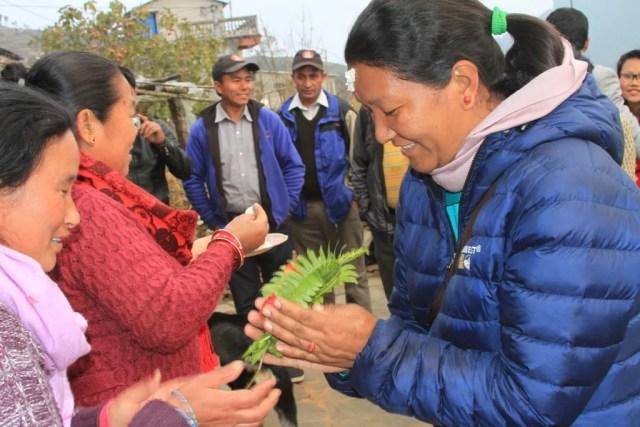 pokhara002