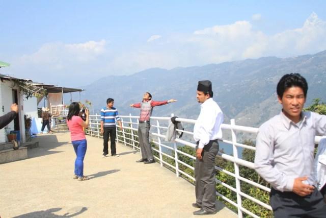 pokhara011