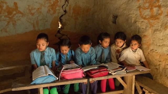 School-in-Need_dZi-Foundation--November-05,-201400030_S0A6999