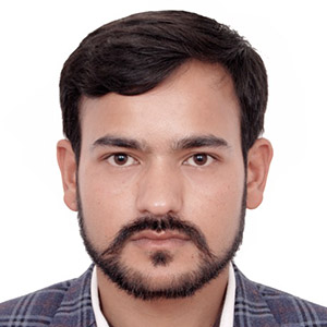 Jhanak Karki